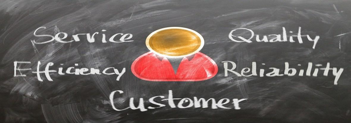 Müşteri deneyimi satın almaya giden yolda büyük oranda değişti.