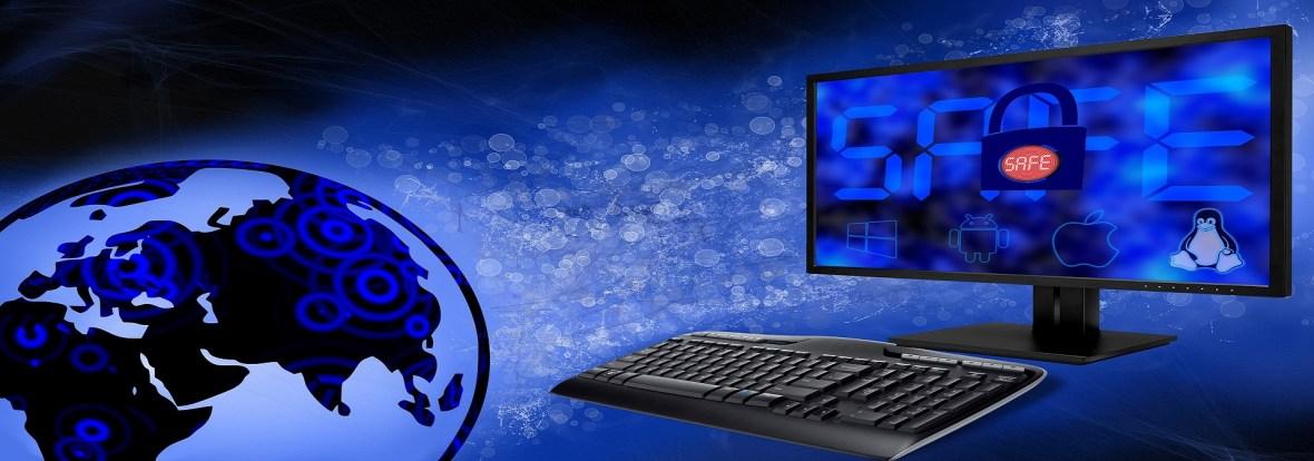 E-ihracatta online ödeme almak için güvenilirlik ve kolaylık önemli kriterlerdir.