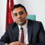 Ahmet Emin Kilci