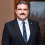 Prof. Dr. Şafak Ertan Çomaklı