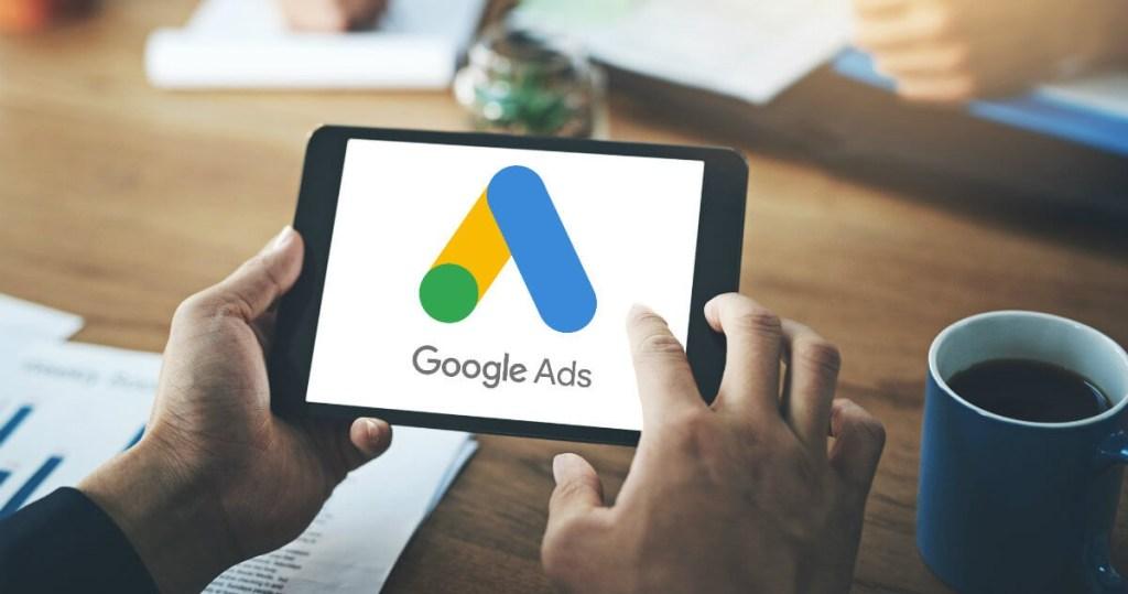 Google Ads, arama pazarlamacılığı için kullanılan dünyanın en popüler dijital reklamcılık seçeneğidir.