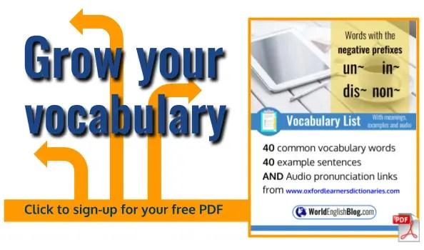 vocab sign-up1