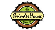 Grinder House Coffee Shop