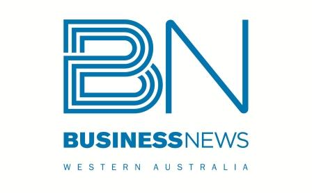 Business-News-logo