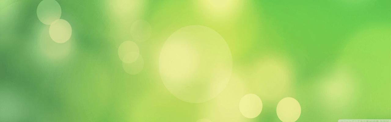 Letterheads-background