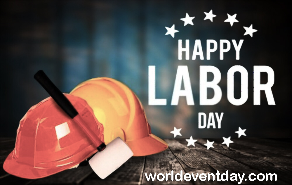 Learn how to be happy with yourself everyday by following these tips. Grand Labour Day Images 2021 | Grand Labour Day HD Images 2021