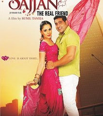 Sajjan (2013) Punjabi Movie DVDRip 350MB ESubs