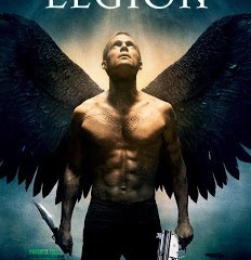 egion (2010) BRRip 420p 300MB Dual Audio ESubs