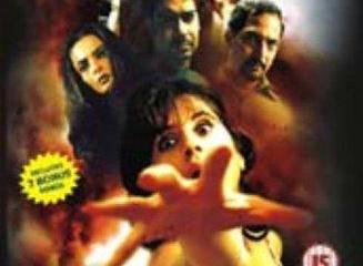 Bhoot (2003) DVD Rip - Watch Full Movies Online