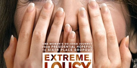 Extremely Loud & Incredibly Close (2011) 375MB Dual Audio Watch Online HD