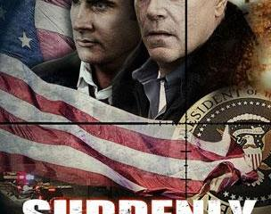 Suddenly 2013 full movie watch online free In HD  420p