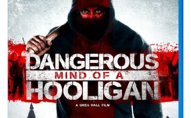 Dangerous Mind of a Hooligan (2014) Watch Full Movie in HD 1080p