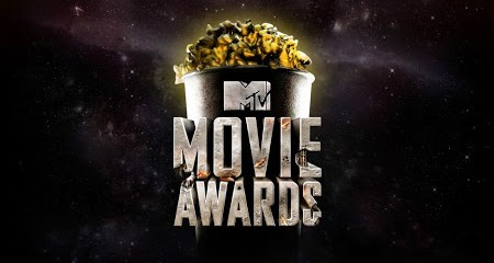 MTV Movie Awards (2014) HDTVRip 400MB 1080P