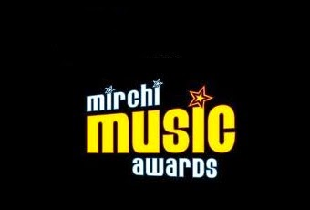 Mirchi Music Awards (2014) HDTVRip 400MB 1080P