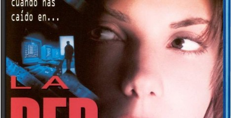 THE NET (1995) Watch Online Movie For Free In HD 1080p