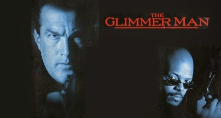 The Glimmer Man (1996) Movies Watch Online For Free In HD 1080p