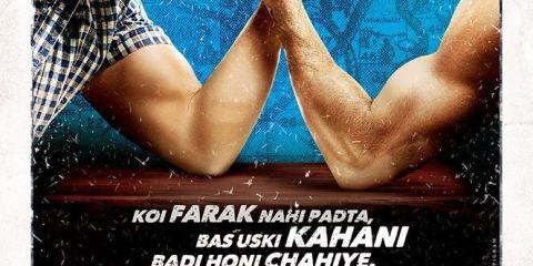 Dishkiyaoon (2014) Full Hindi Movie Watch Online For Free In HD 1080p