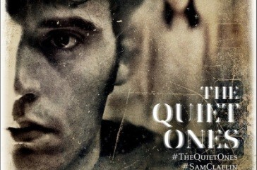 The Quiet Ones (2014) English Movie Free Download In 300MB