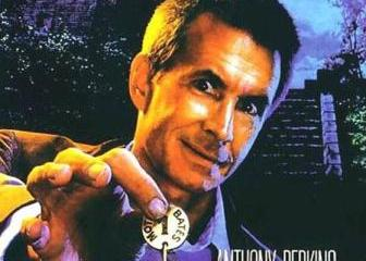 Psycho III (1986) Movie In Hindi Dubbed Watch Online For Free In HD 1080p