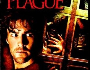 The Plague (2006) Hindi Dubbed Movie Free Download 300MB 1080p