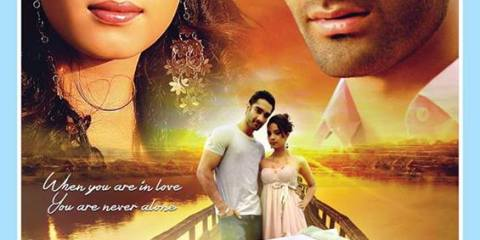 Ho Javey Je Pyaar 2014 Punjabi Movie Free Download 480p 450MB