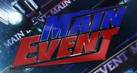 WWE Main Event 4th November (2014) Full HD 480P 150MB Free Download