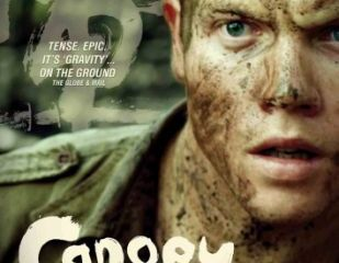 Canopy (2013) English Download 400Mb 480p