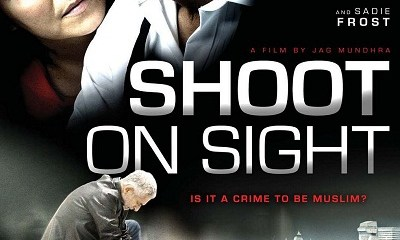 Shoot on Sight (2007) 250MB 480p Download