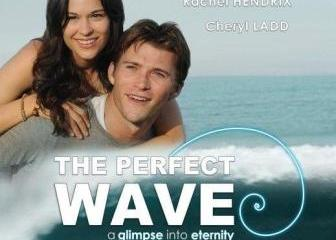 The Perfect Wave (2014) 200MB 480p English