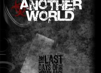 Another World (2015) Watch Online Free Full Movie Download HD