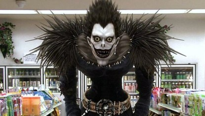 death-note-ryuk-adam-wingard-642x362-1jpg