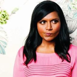 mindy-kaling-cover-square-w352