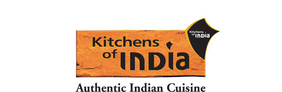 kitchens of india tall kitchen cabinet with doors world finer foods logo