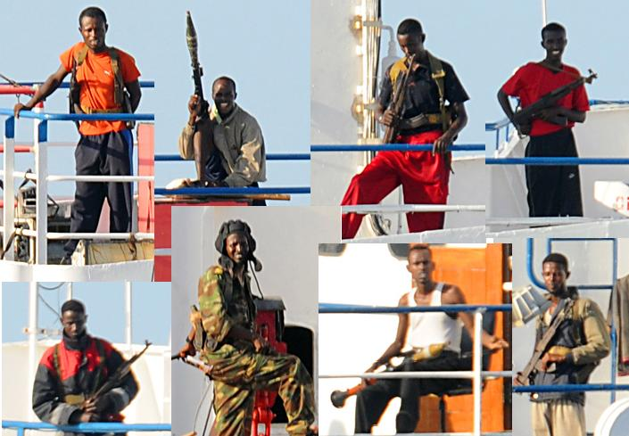https://i0.wp.com/worldfocus.org/files/2009/10/somali_pirates3.jpg