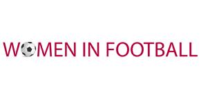 women-in-football