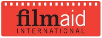 FilmAid-International.jpg