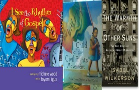 In-Literary-Color-Books-crpped-BTR.jpg