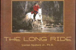 The Long Ride.jpg