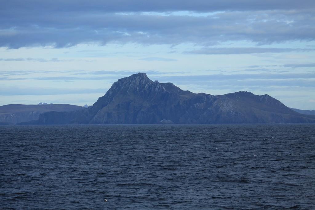 Cape Horn, Chile. Photo Liam Quinn.jpg