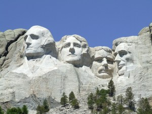 Mount Rushmore.NPS_.JPG