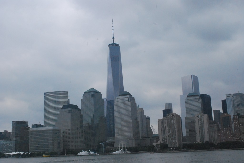 New York Skyline1.JPG