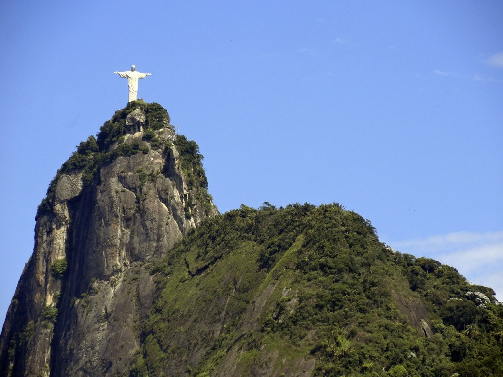 Brazil.corcovado.pixabay.jpg