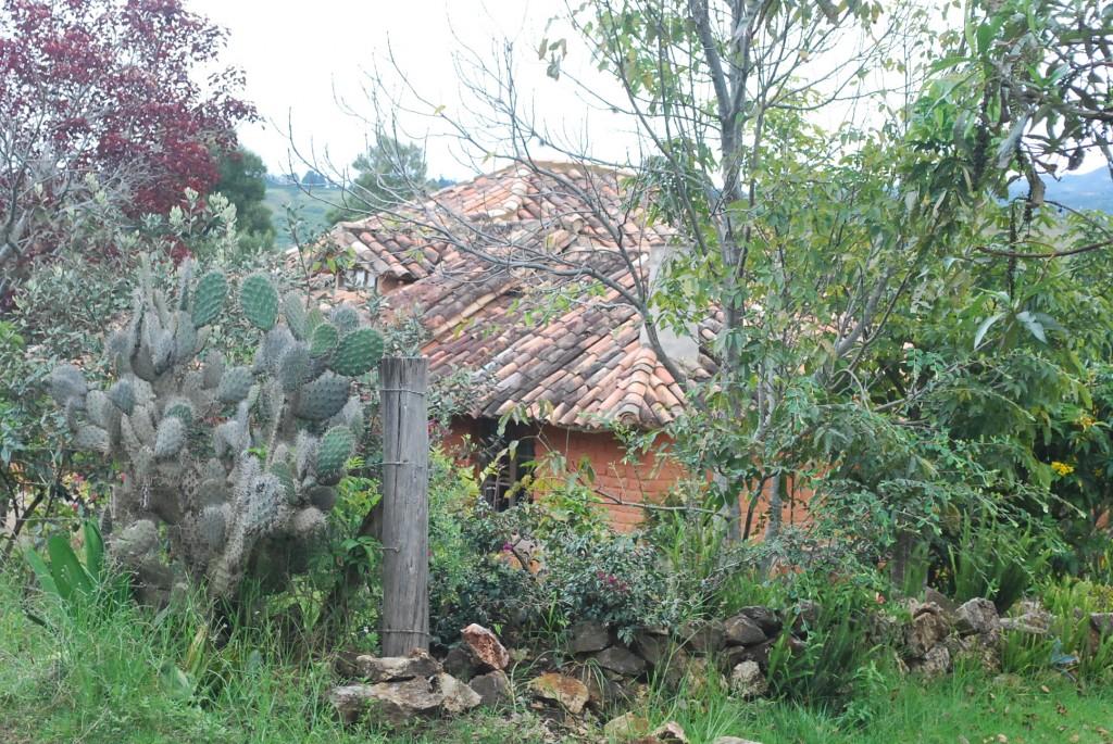 Colombia Village.jpg