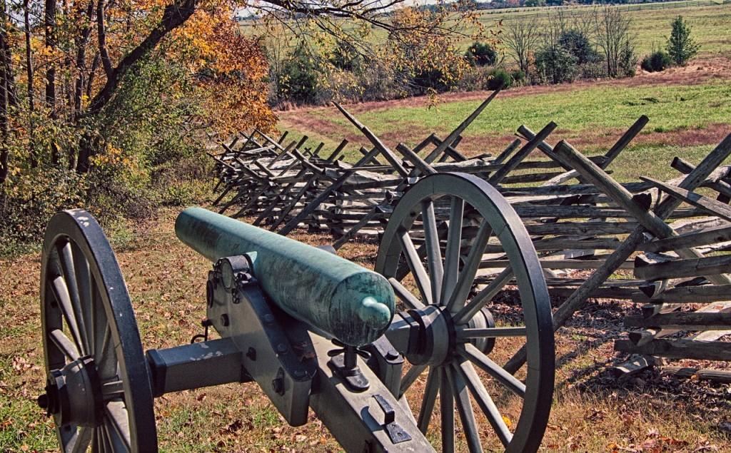 Gettysburg civil-war.pixabay free license.jpg