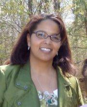 Laura Law Millett, founder of the G.I. Film Festival
