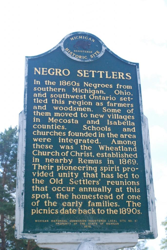 Old Settlers plaque.JPG