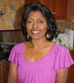 Chef Susheela Raghaven