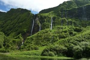 Azores.waterfall-.jpg
