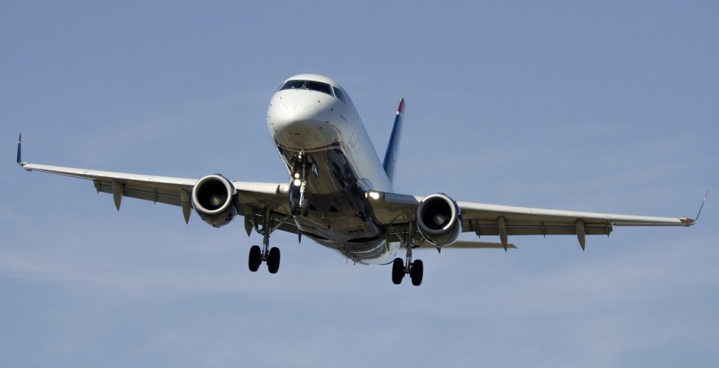 airplane-.jpg