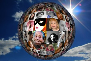 Women on the World